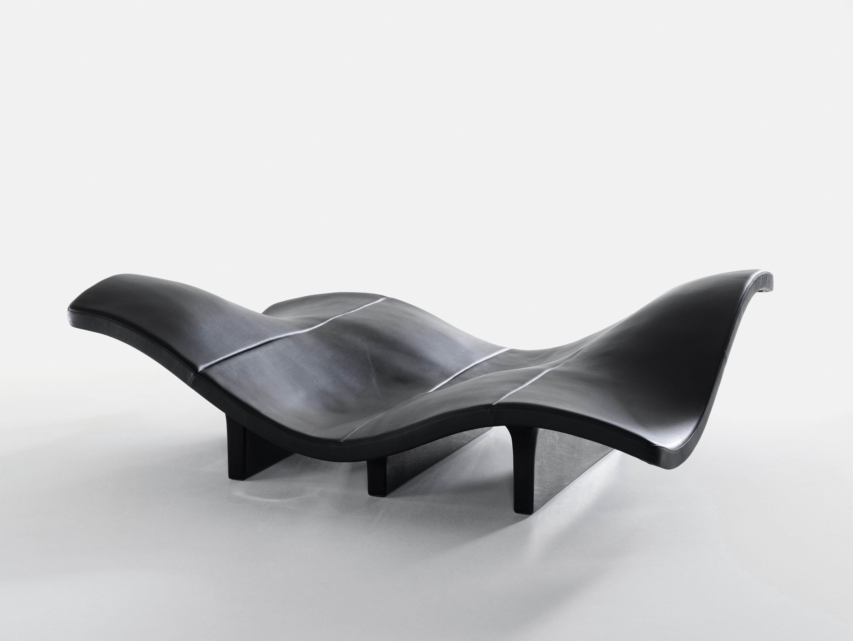 Scandinavian Modern: What's new in Scandinavian furniture design?