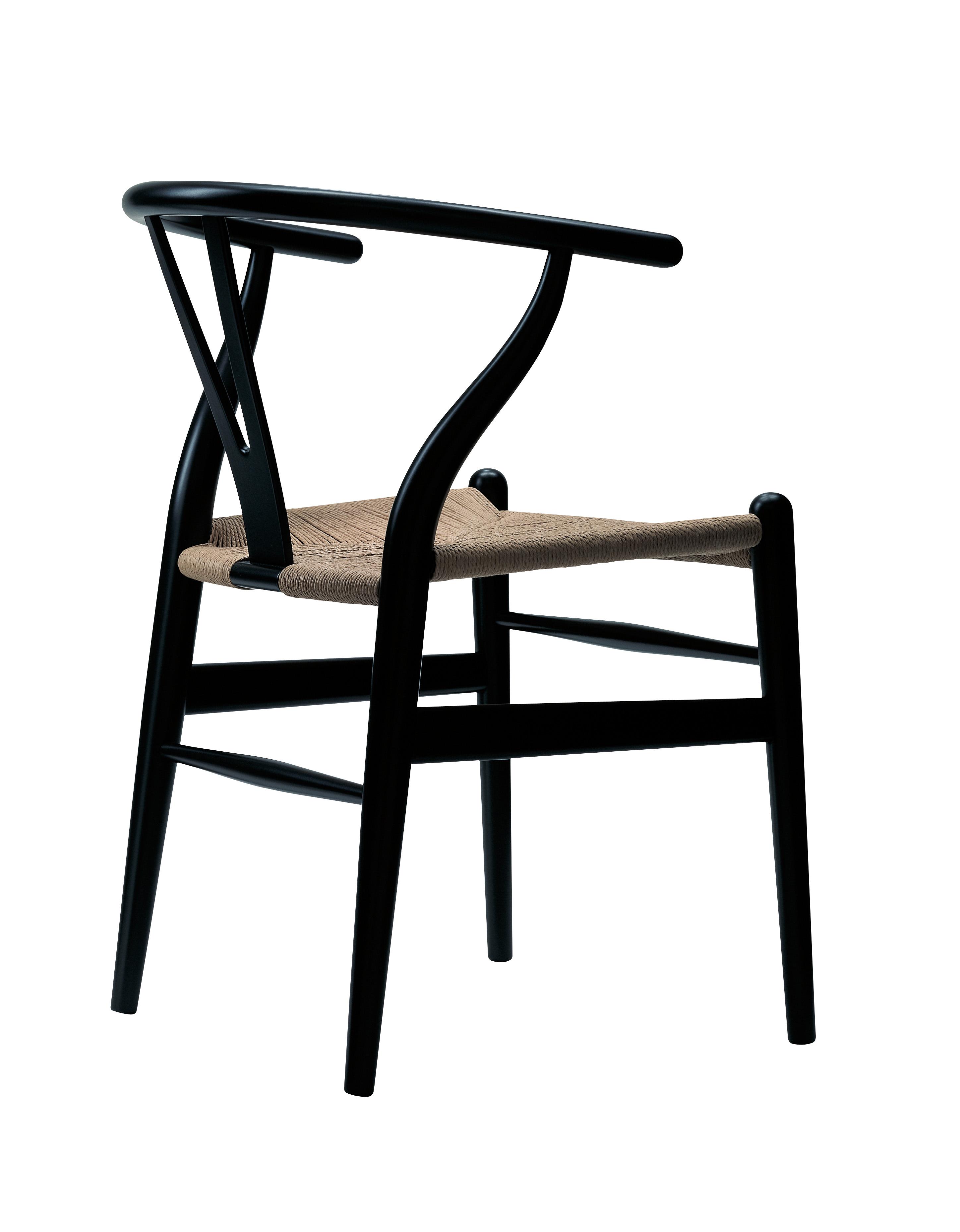 Scandinavian Furniture The Nordic Movement